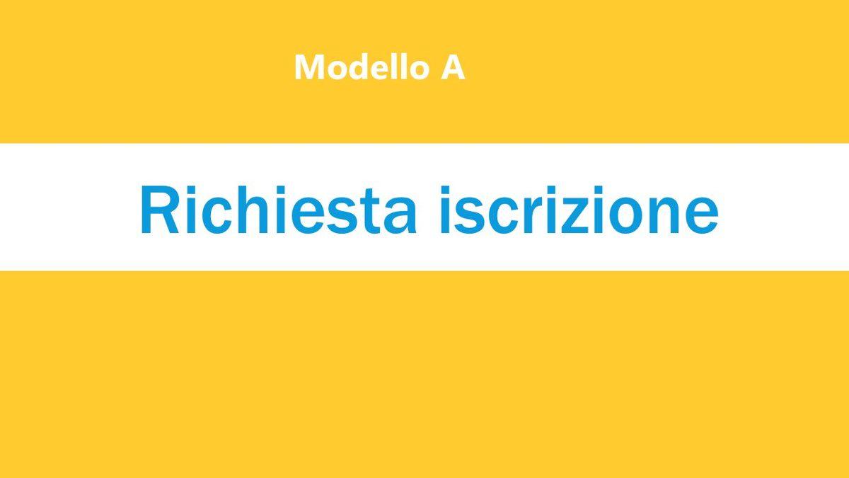 http://static.comune.civitavecchia.rm.it/uploads/modulo-A-di-Iscrizione.pdf