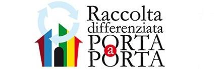 http://www.civitavecchia-servizi-pubblici-srl.it/raccolta-differenziata/