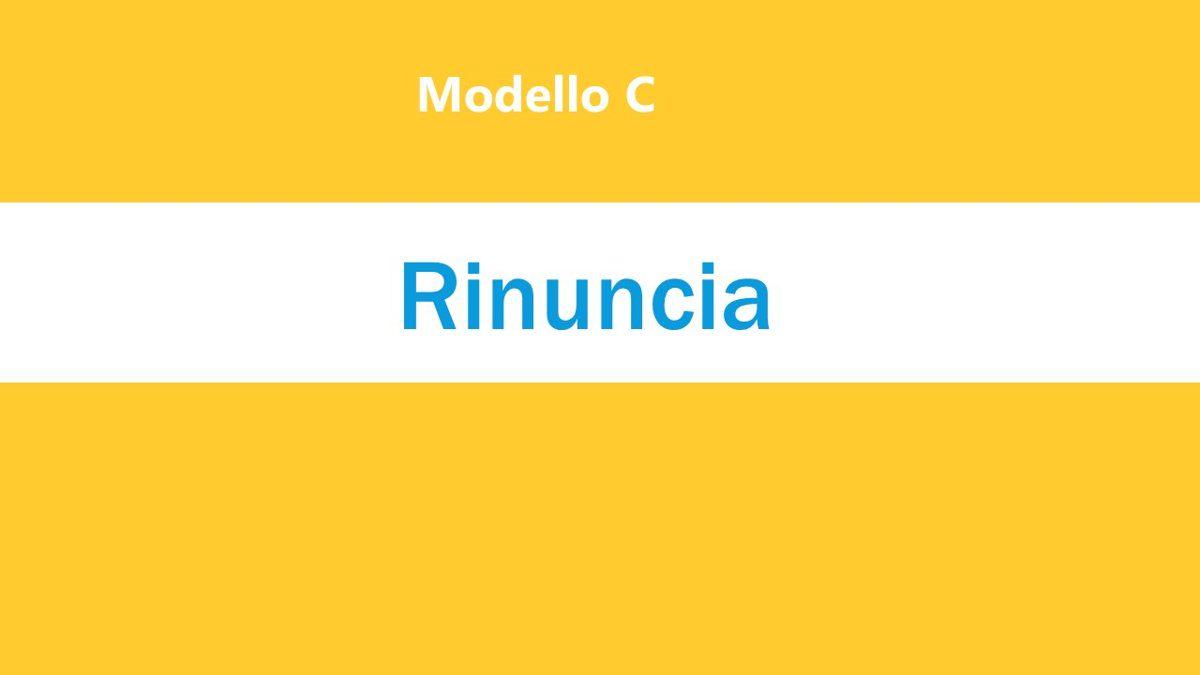 http://static.comune.civitavecchia.rm.it/uploads/Modulo-C-di-rinuncia.pdf